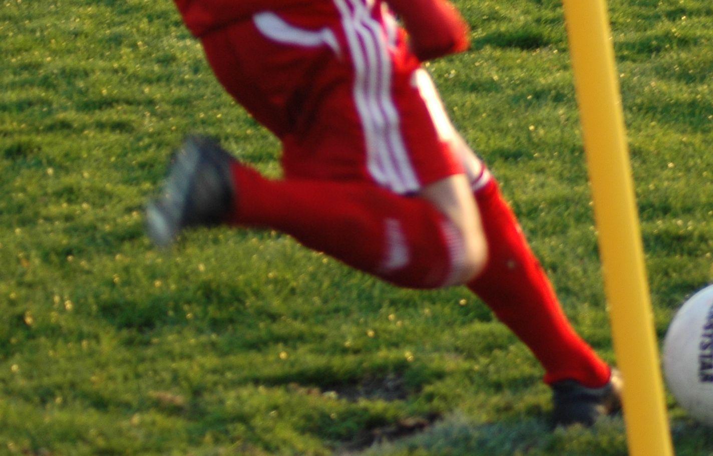Fussball-1FC Köln