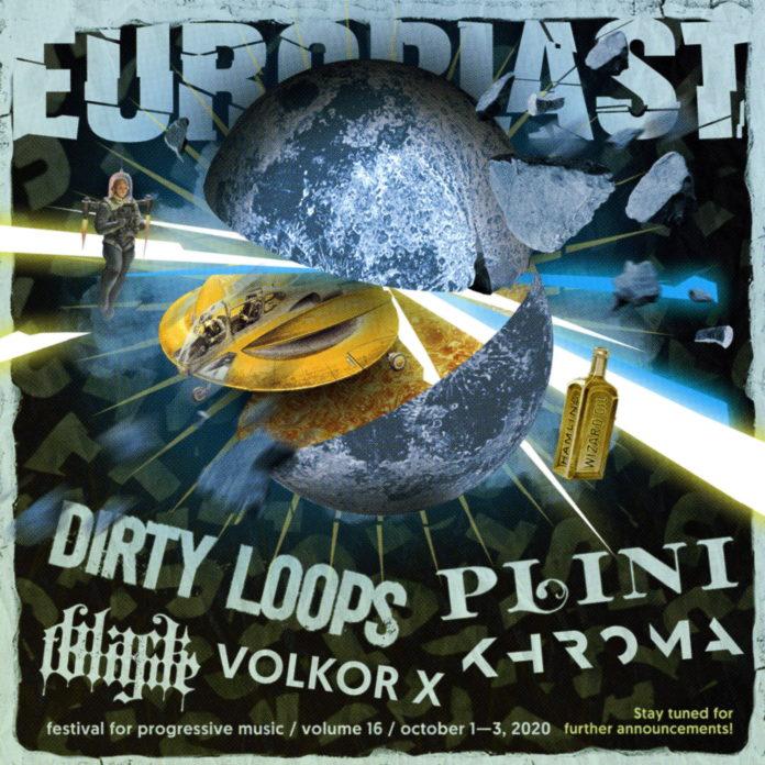euroblast-quadrat-2020
