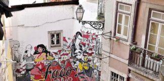 Mach mit-Sing Fado beim nächsten Besuch in Lissabon©Turismo de Lisboa