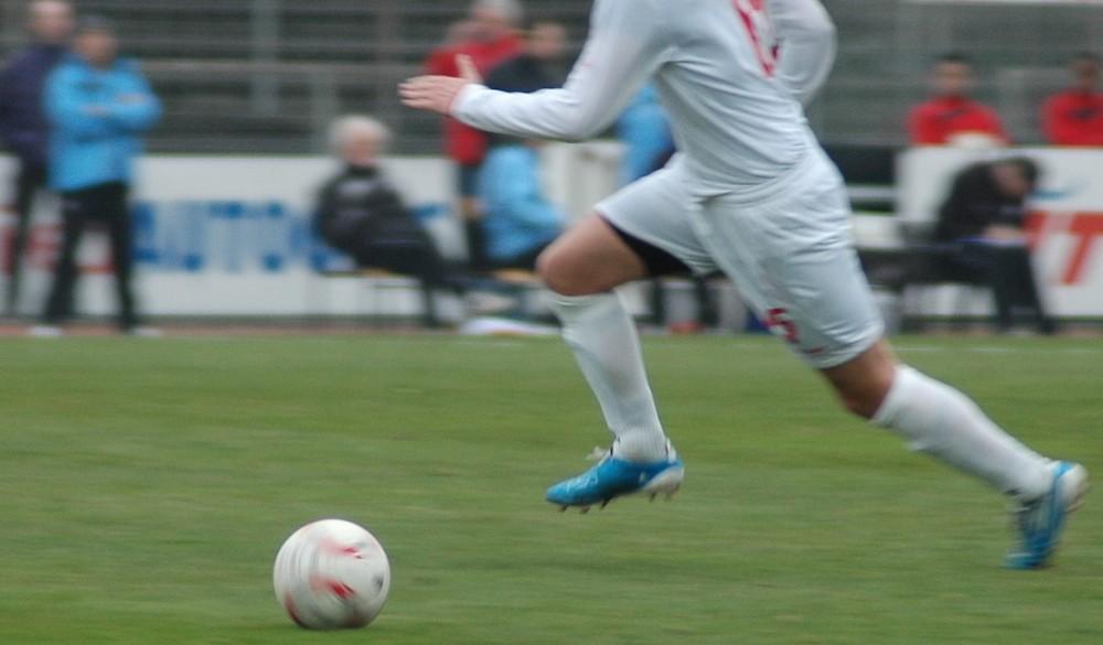 1FC Köln Bundesliga Heimspiel