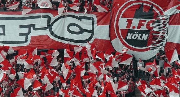 1.FC Köln Bundesliga News