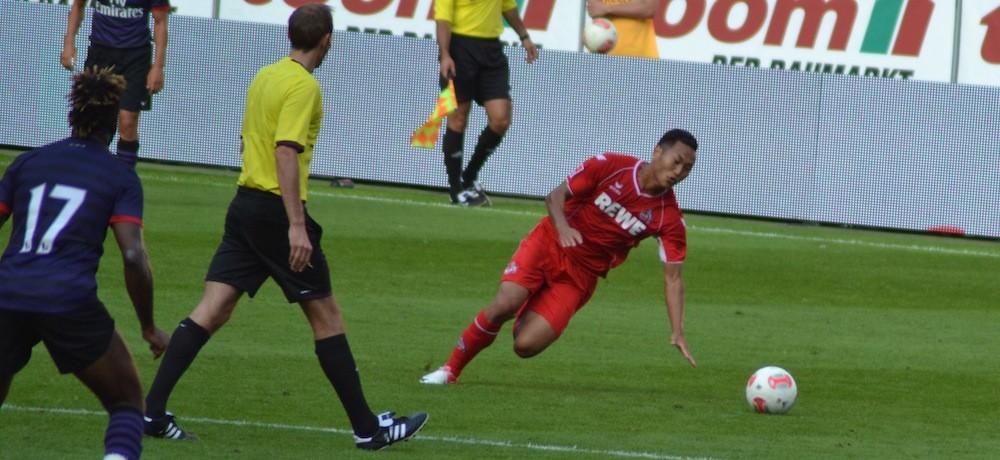fc-fussball-2012
