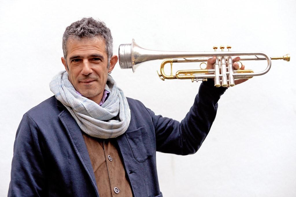 Jazz Foto Ausstellung Gerhard Richter Köln Kunstmeile Rodenkirchen 2016