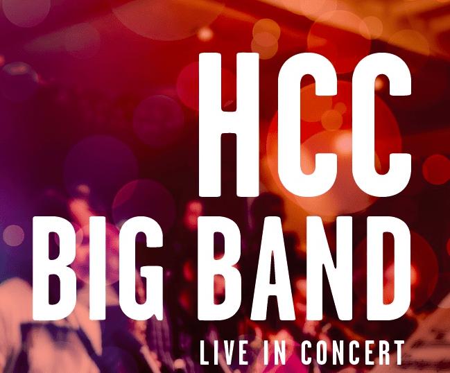 HCC Bigband Wesseling