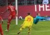 Jan Thielmann 1.FC Köln gegen FC Bayern München Foto (c) IMAGO/Phillippe Ruiz