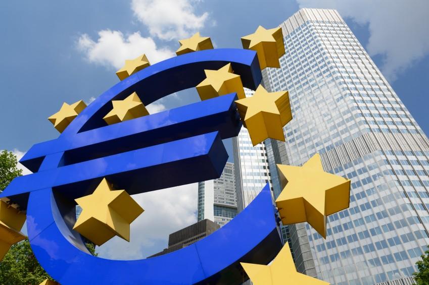 Euro ©istock.com/Johnny Greig