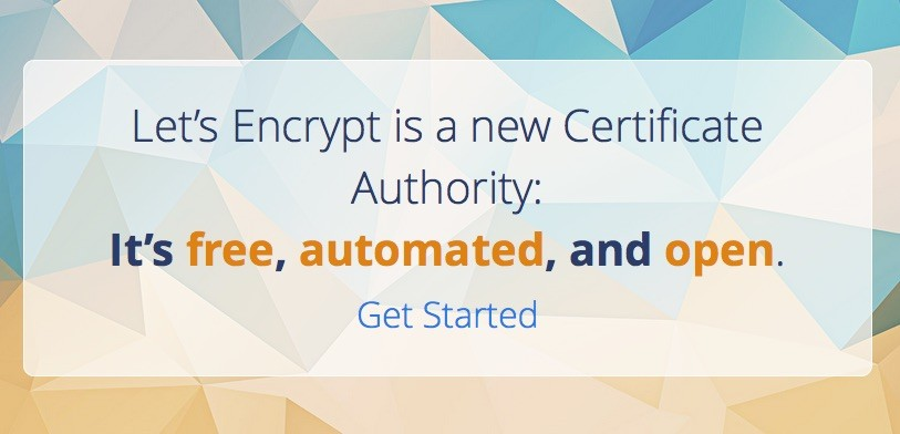 lets-encrypt-screen