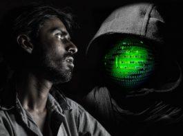 Hacker gefärden Wordpress und die Hoster antworten mit Managed Wordpress Bild von Gerd Altmann auf Pixabay