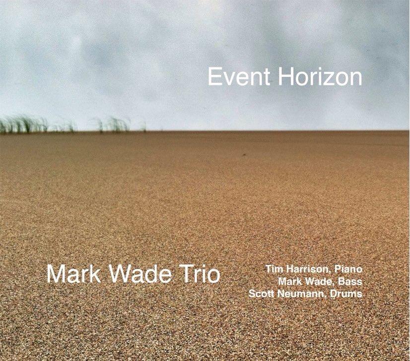 Köln News zu Mark Wade Event Horizon Release Deutschland