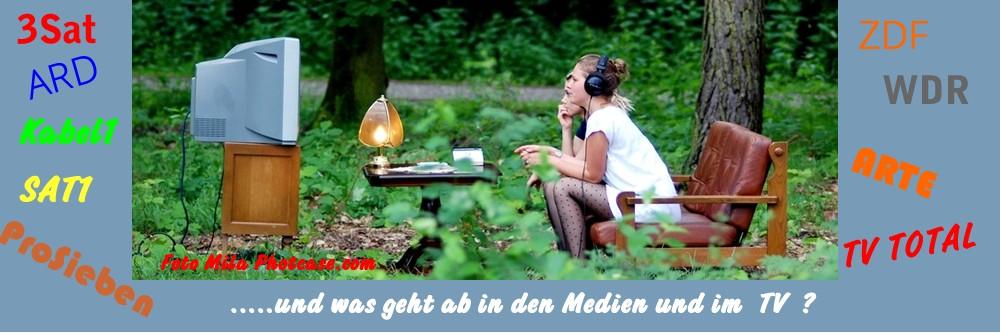 medien-tv