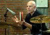 Ramesh Shotham & ♯kreuzvier eröffnen am 20.08. den Global Music Club Cologne, in der Lutherkirche (Köln Südstadt)