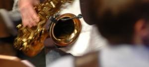 musiker-bands-jazz-koeln