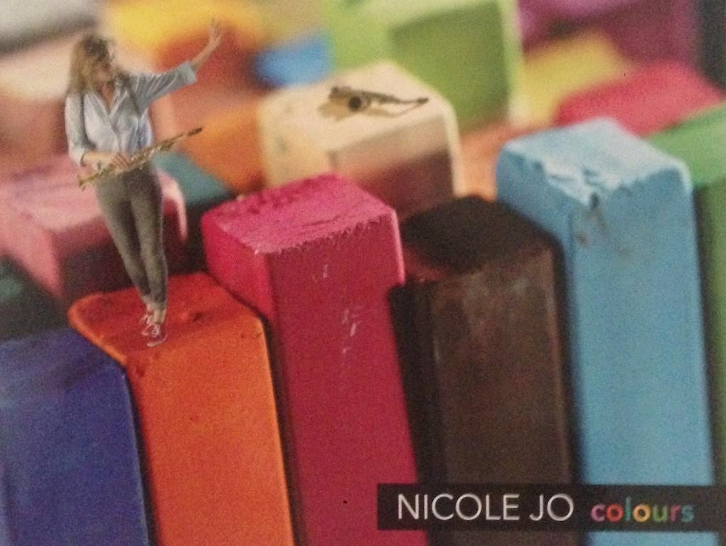 nicole johänntgen colours