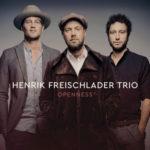 Köln News Freischlader Trio Openness