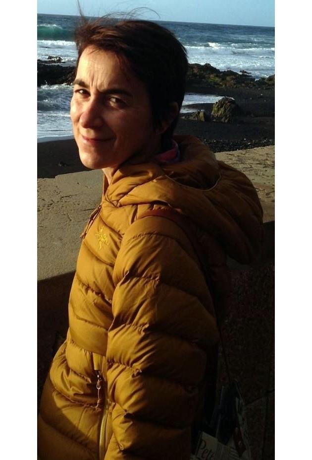 Fau aus-Bayenthal vermisst-Zeugen gesucht