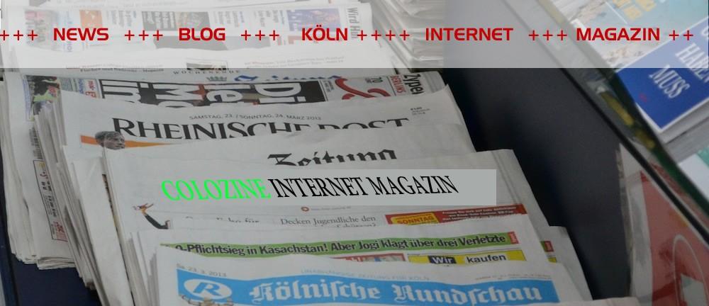 presse-köln-aktuell