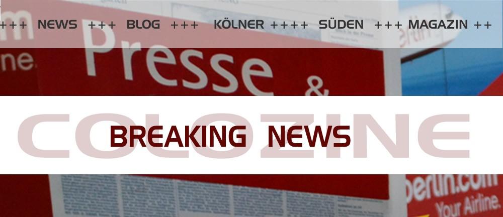 presse-aktuell-3