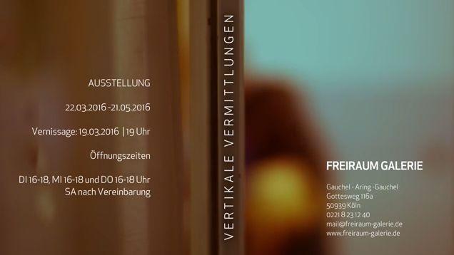 Schenck Fotoausstellung