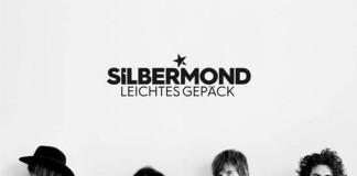 """Silbermond """"Leichtes Gepäck"""""""