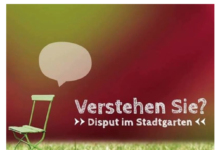 stadtgarten-wort