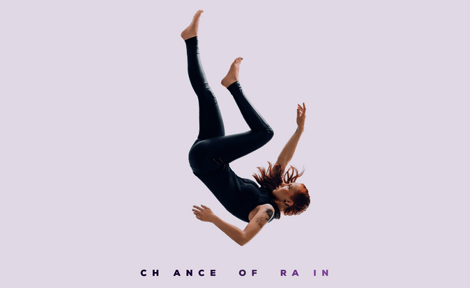 stefanie-heinzmann-chance-of-rain