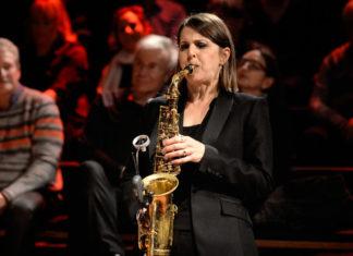 Karolina Strassmayer & Drori Mondlak - KLARO! Foto (c) Gerhard Richter Köln
