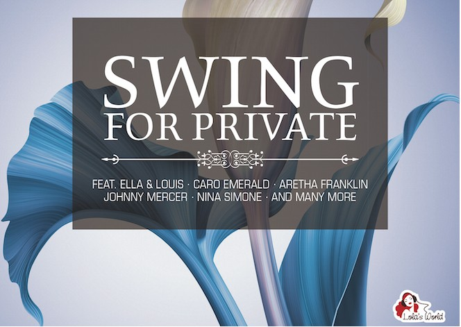 swing-private
